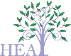HEAL Wellness Center and Spa